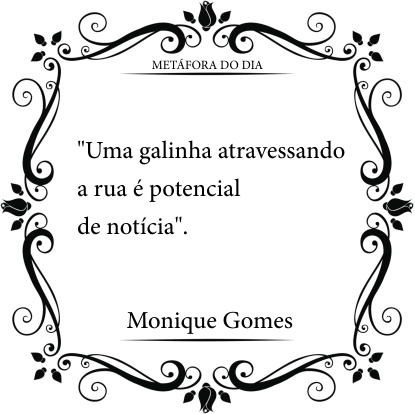 monique-frase1